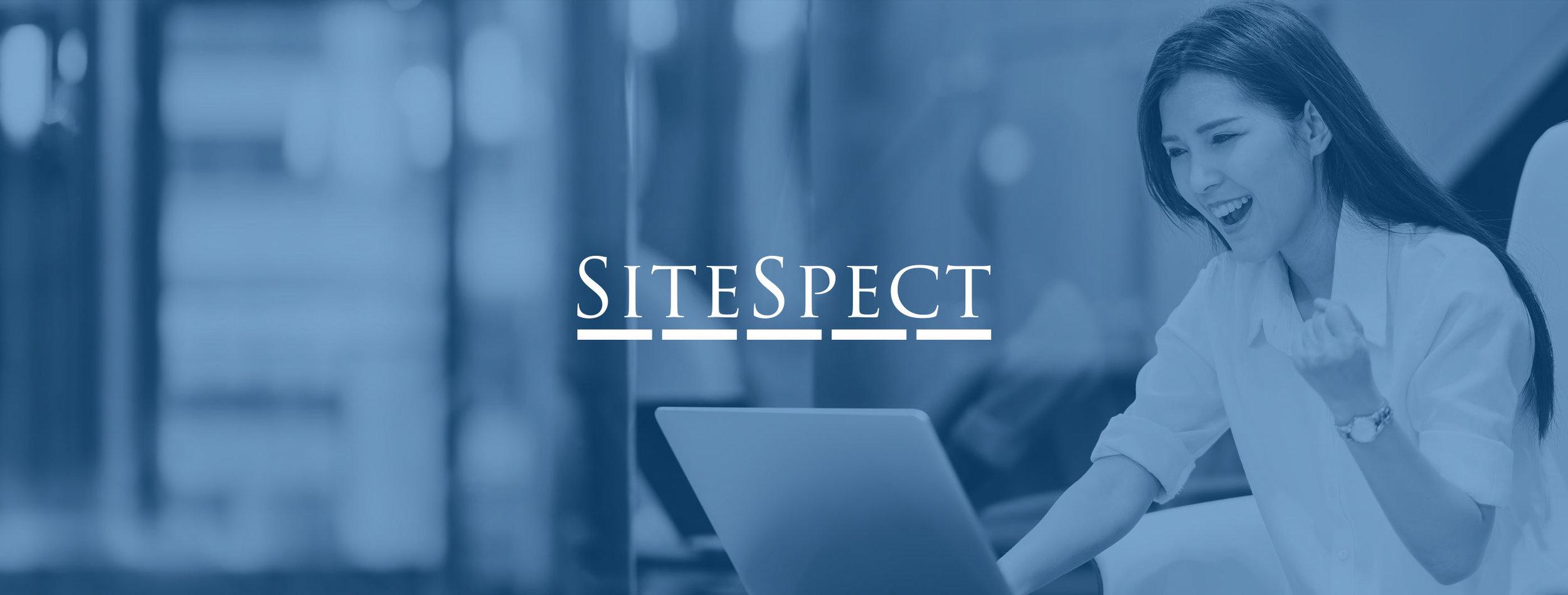 Studio-Eighty-Seven-SiteSpect-Marketing-Support-MainImage.jpg