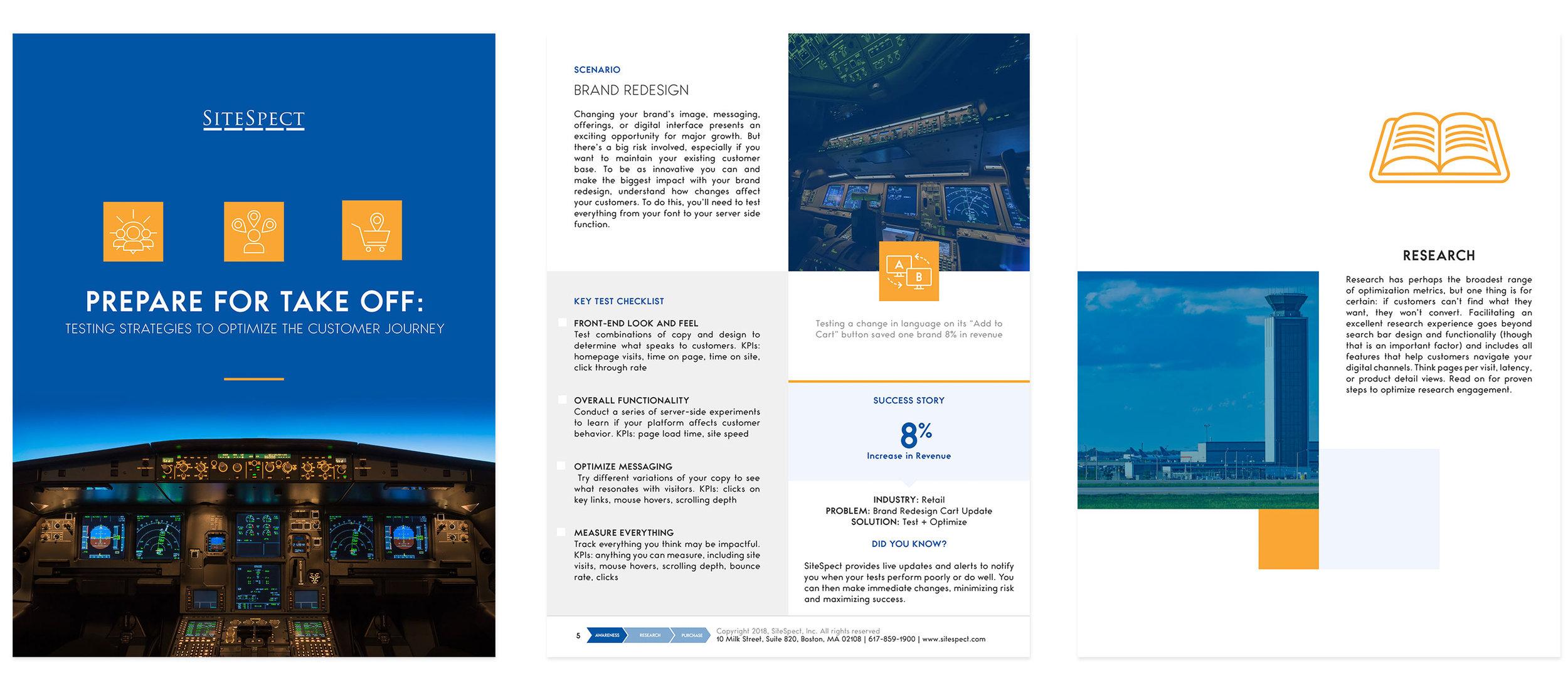 Studio-Eighty-Seven-SiteSpect-Marketing-Support-EbookLayout.jpg