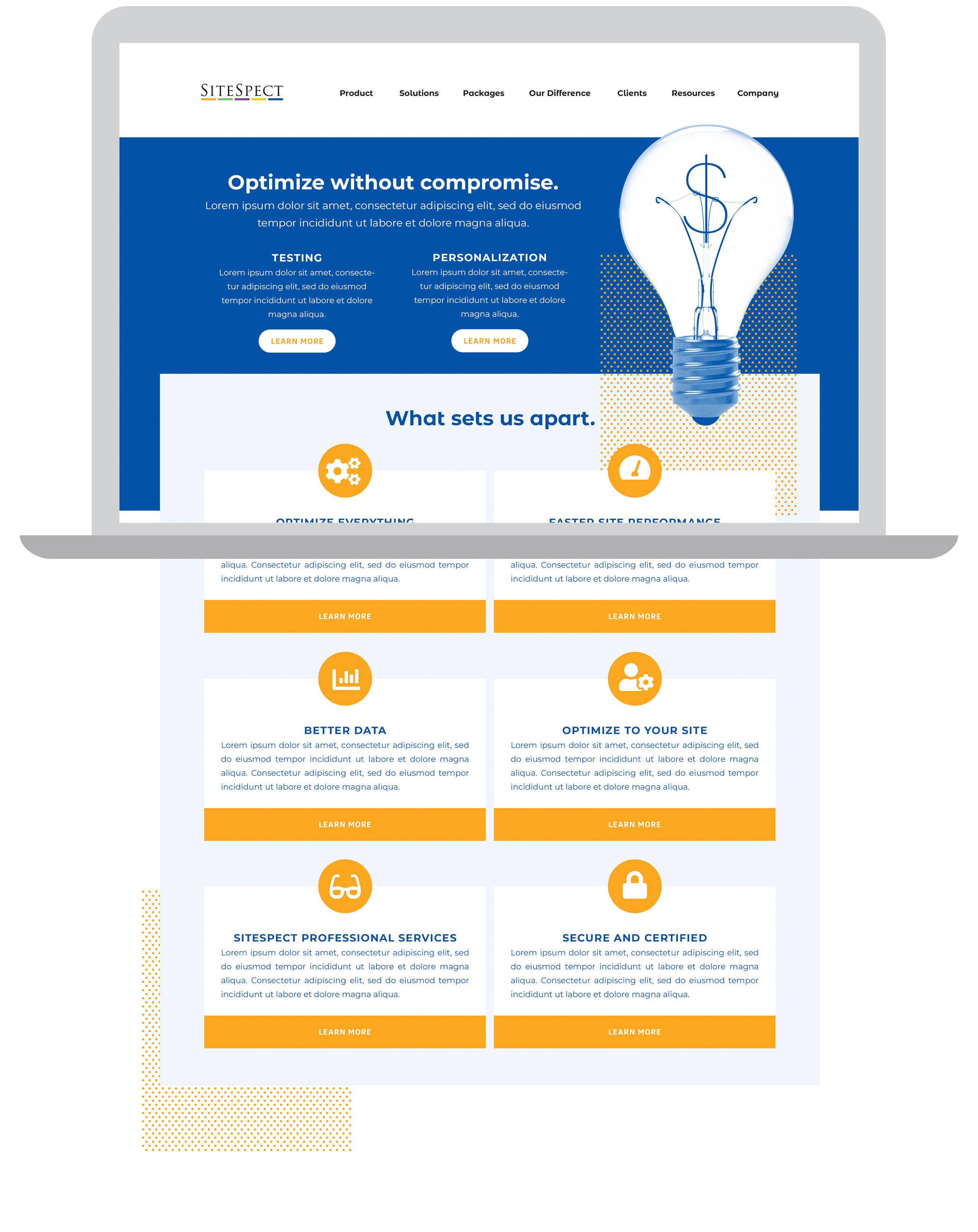 Studio-Eighty-Seven-SiteSpect-Marketing-Support-Website-Design.jpg