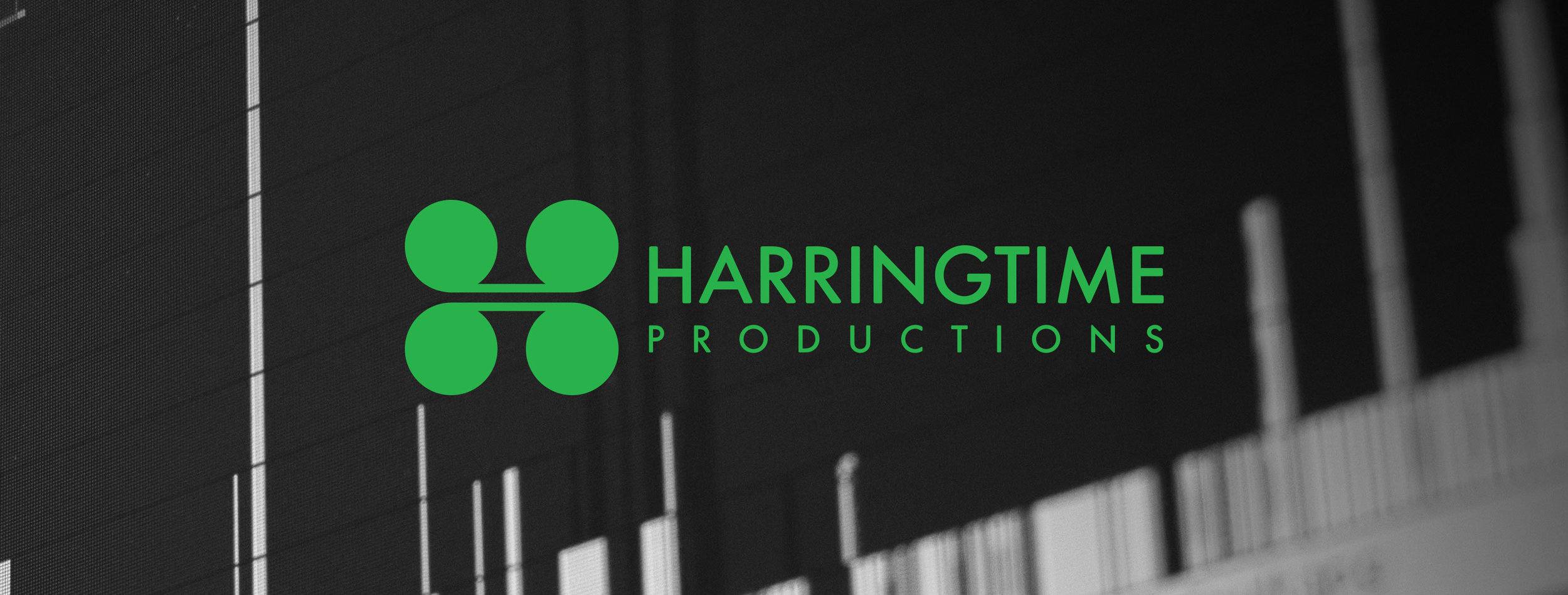 Studio-Eighty-Seven-Branding-And-Logo-Design-Harringtime-Main.jpg