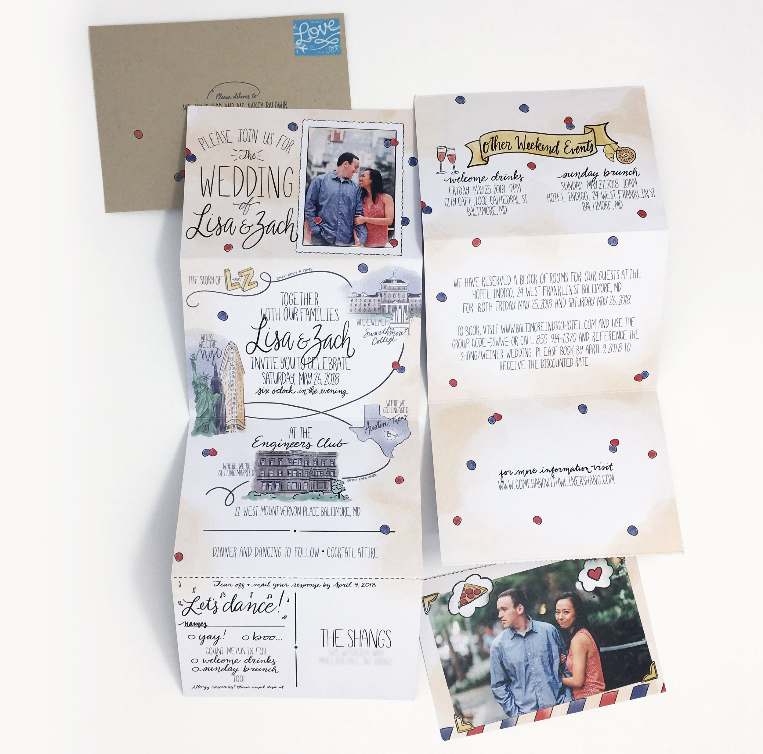 Studio-Eighty-Seven-Custom-Wedding-Invitations-LisaAndZach-Main.jpg
