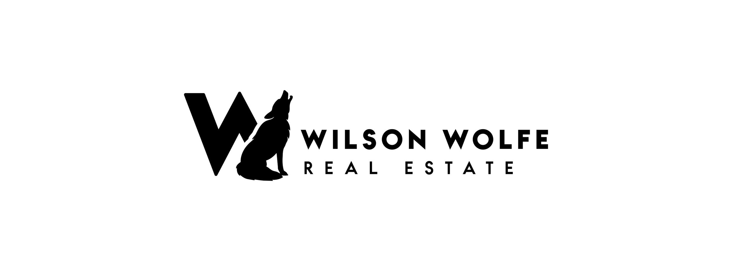 Studio-Eighty-Seven-Branding-And-Logo-Design-Wilson-Wolfe-Logo-Design-1.jpg