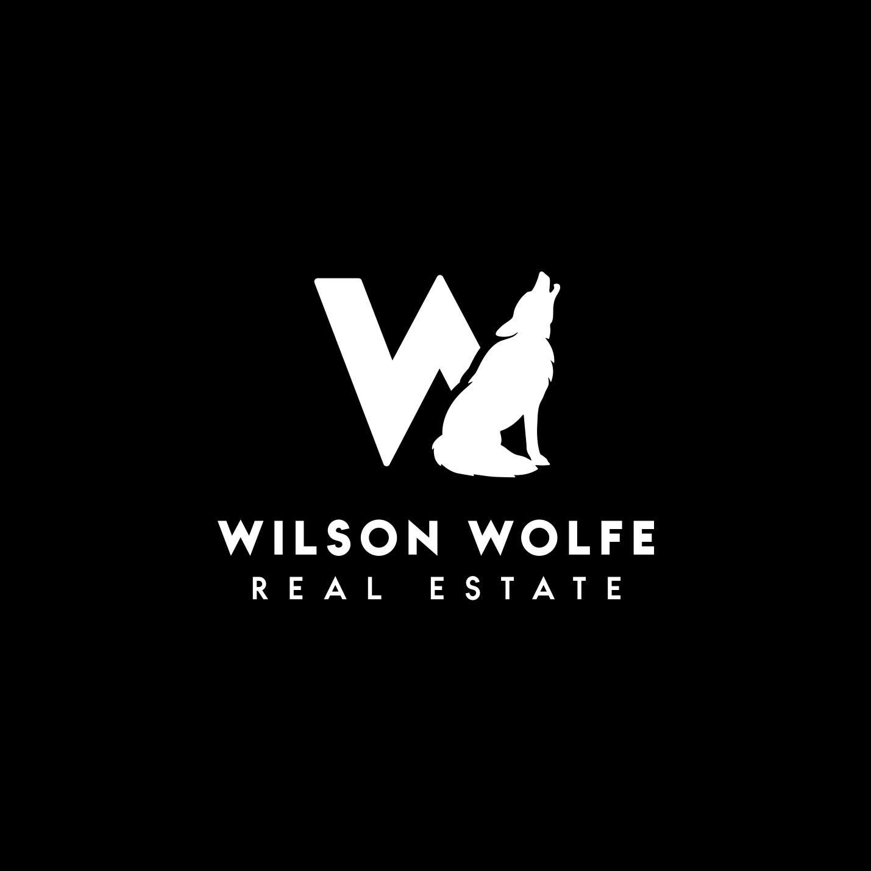 Studio-Eighty-Seven-Branding-And-Logo-Design-Wilson-Wolfe-Logo-Design-2.jpg