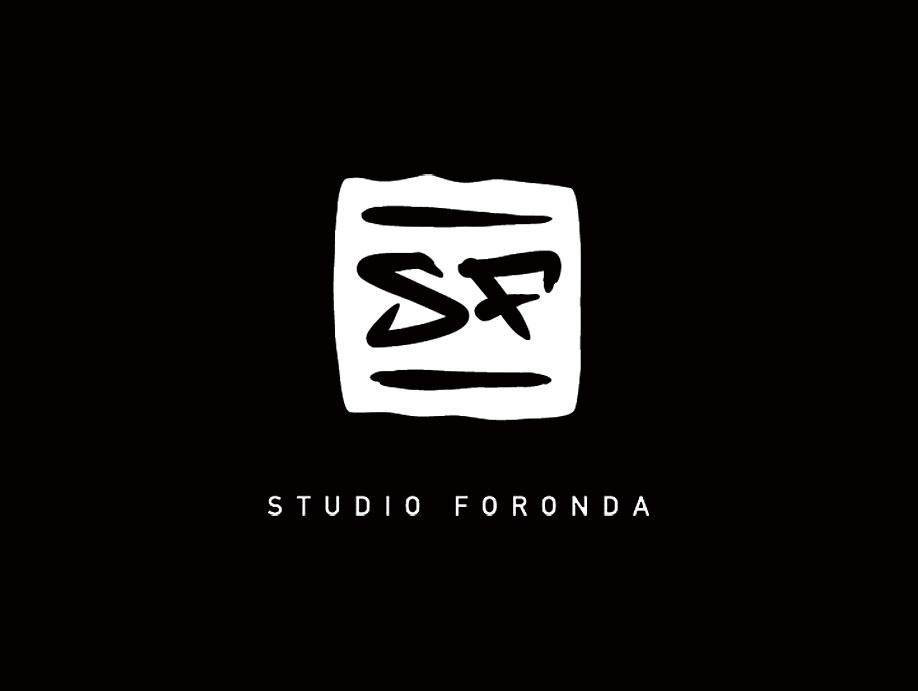 StudioForonda.jpg