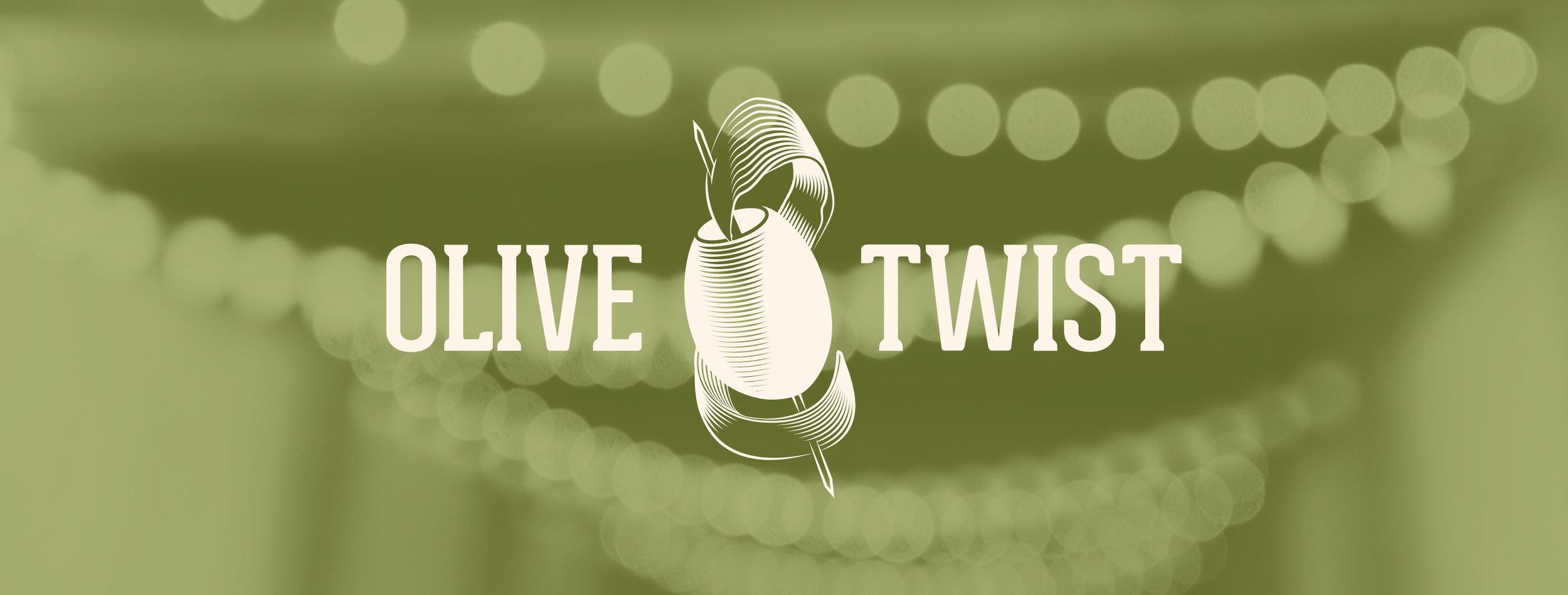 Studio-Eighty-Seven-Logo-Design-Olive-And-Twist.jpg