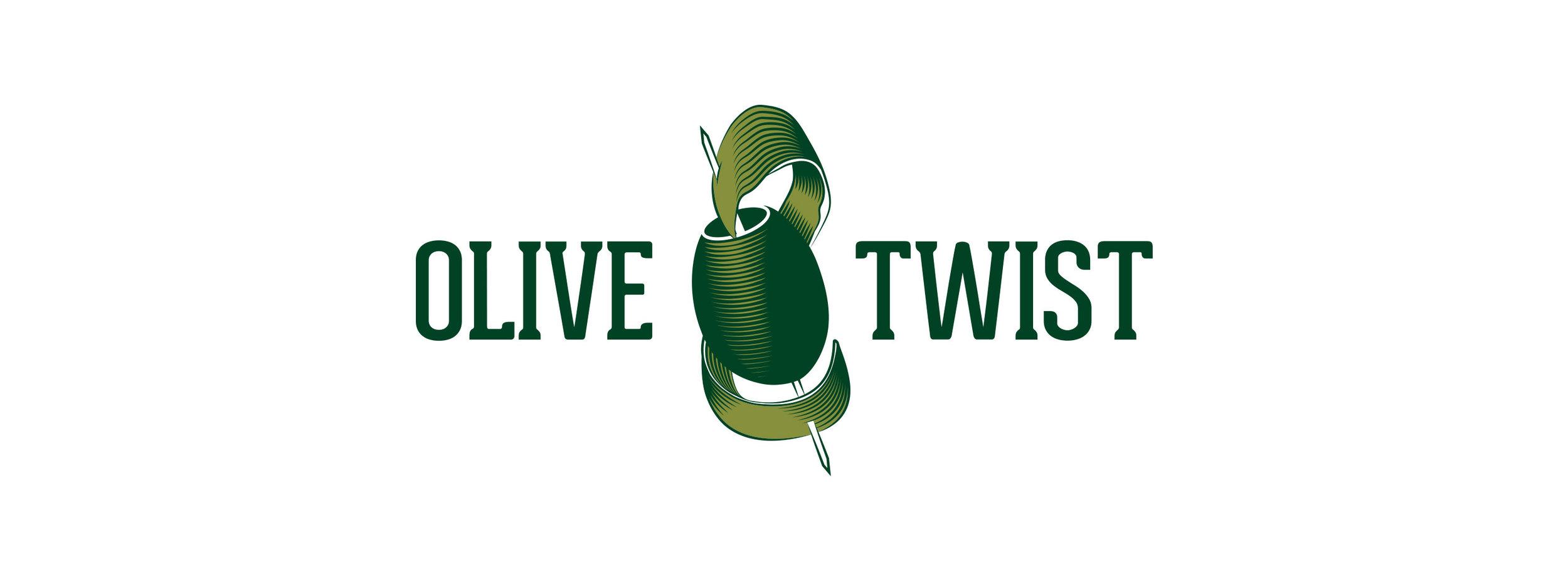 Studio-Eighty-Seven-Logo-Design-Olive-And-Twist-1.jpg
