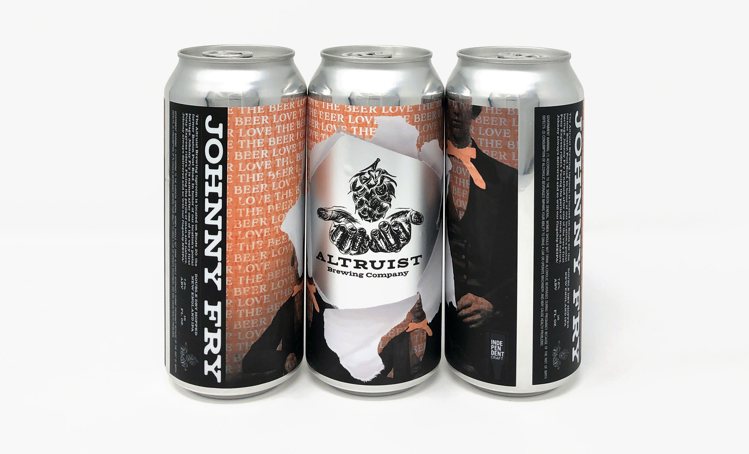 Studio-Eighty-Seven-Branding-Logo-Design-Altruist-Brewing-Company-Label-Design.jpg