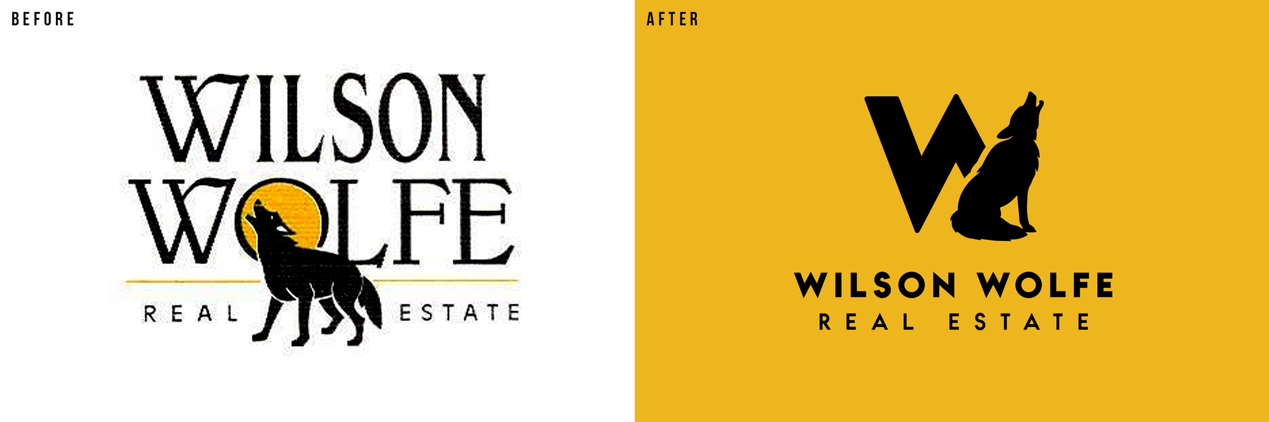 Logo-ReDesign-Before-And-After.jpg