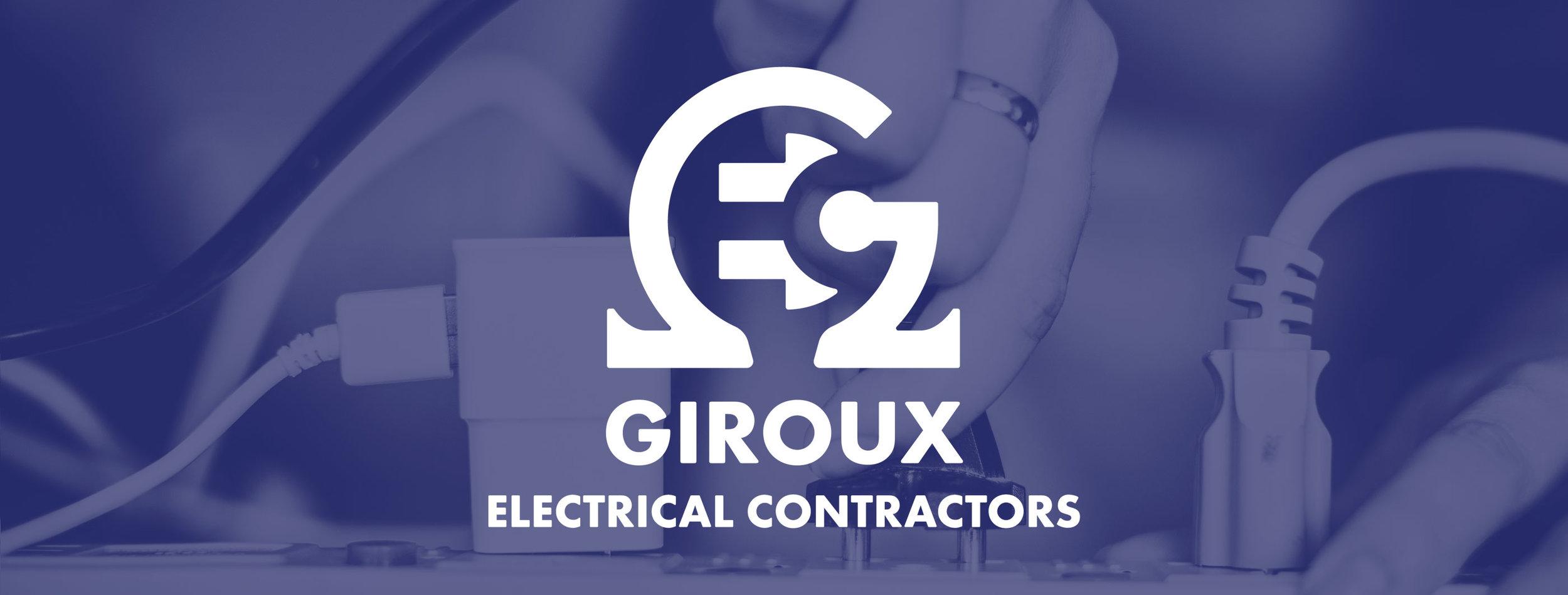 Studio-Eighty-Seven-Giroux-Electrical-Contractors_GEC-Branding.jpg