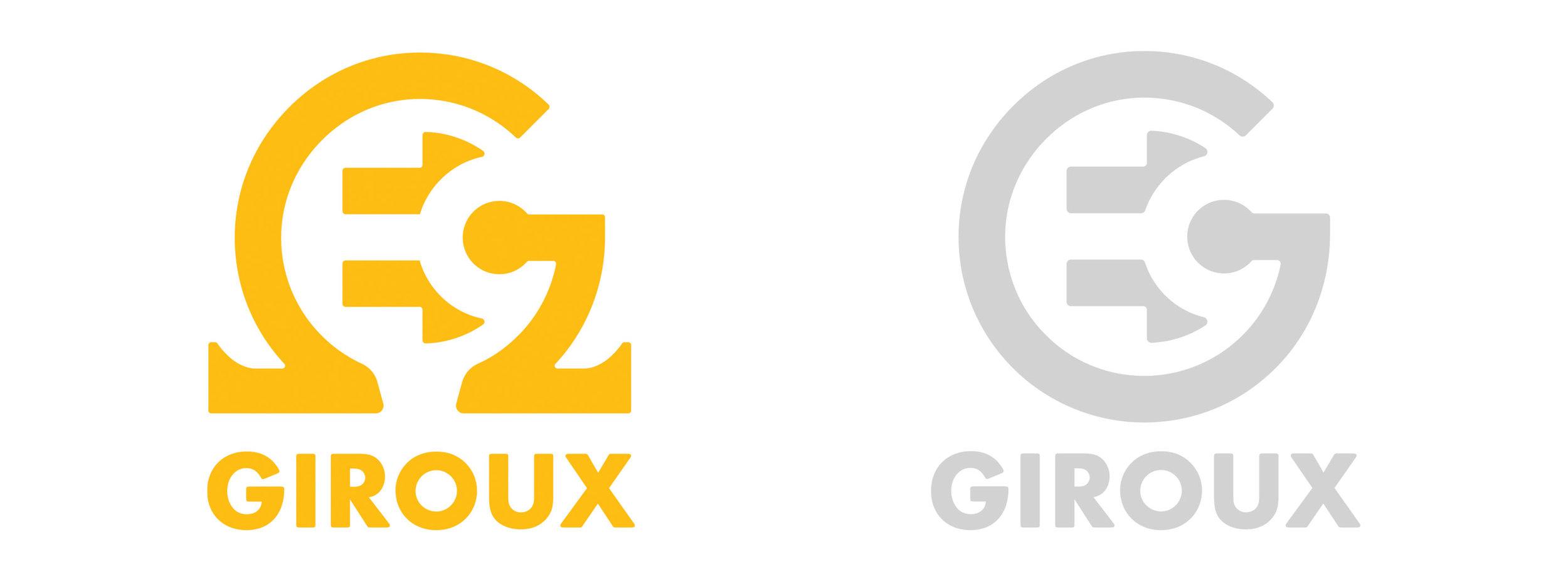 Studio-Eighty-Seven-Giroux-Electrical-Contractors_GEC-Logo-Design.jpg