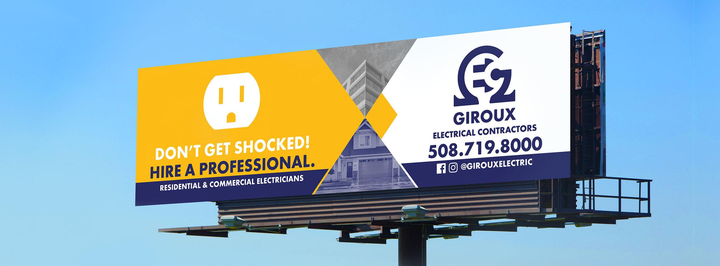 Studio-Eighty-Seven-Giroux-Electrical-Contractors_GEC-Billboard-Design.jpg