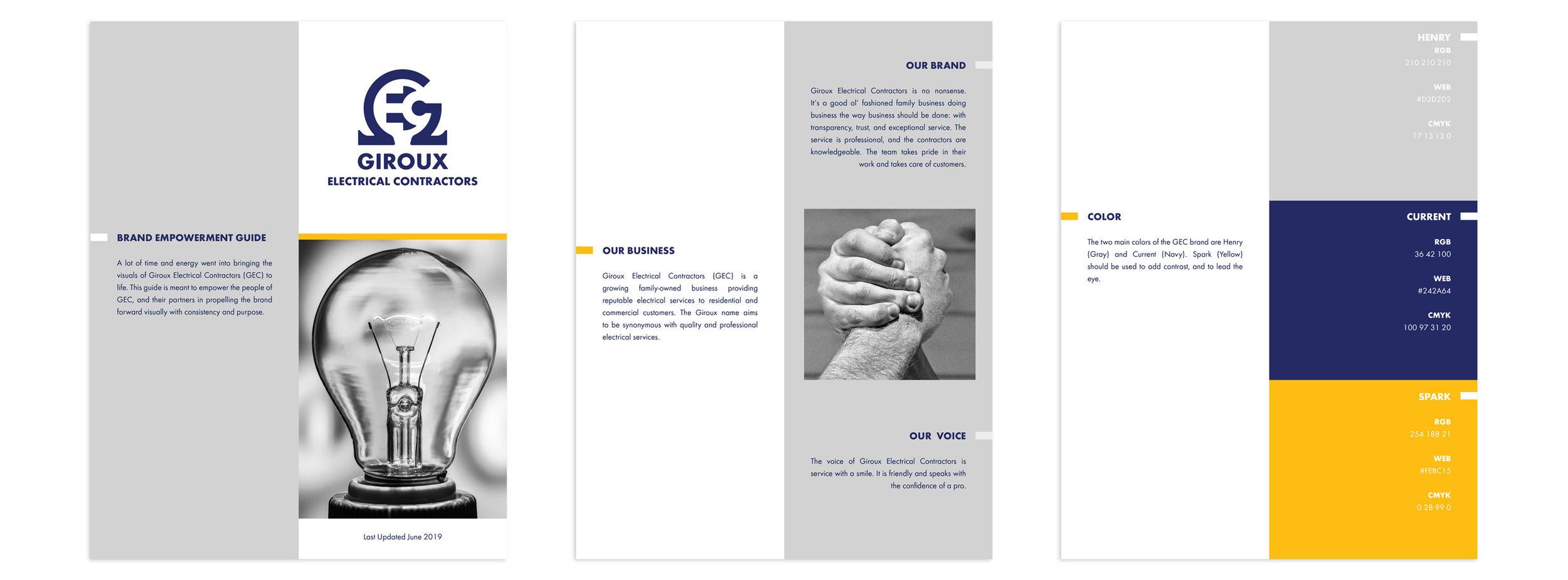 Studio-Eighty-Seven-Giroux-Electrical-Contractors_GEC-Brand-Guidelines.jpg