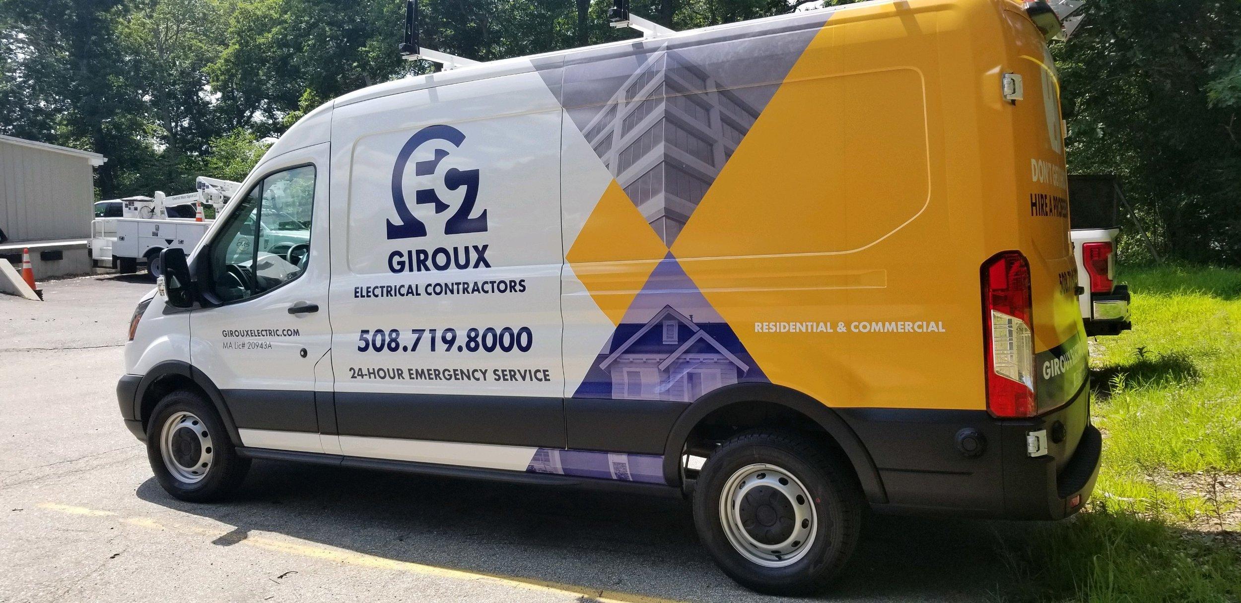 Studio-Eighty-Seven-Branding-And-Logo-Design-GEC-Vehicle-Wrap.jpg