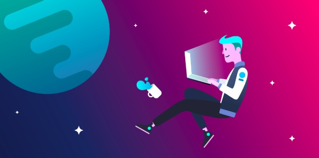 Asking For A Remote Work Policy? Pro Tips And Trends Of The Year To Reference