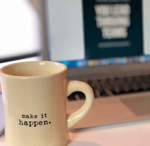 CoffeMug.jpg