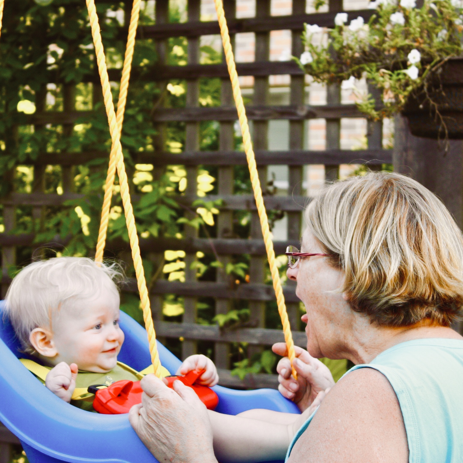 Meet Beth Osten, MS, OTR/L - Beth opened Beth Osten & Associates in 1992, and has more than 40 years of pediatric experience as an occupational therapist. Beth speaks nationally and internationally on the DIR/Floortime model for treatment of autism spectrum disorders and has over 15 years of experience training professionals in the DIR/Floortime® model through ICDL and Profectum.Beth teaches child development and pediatric occupational therapy practices related to early intervention, autism, infant motor development, and sensory integration. Additionally, she is a co-author of the Test of Infant Motor Development (TIMP), a diagnostic motor evaluation for premature and young infants, and is a co-author of a continuing education DVD released through ASHA.She is currently completing her PhD in Infancy and Early Childhood Development at Fielding University.