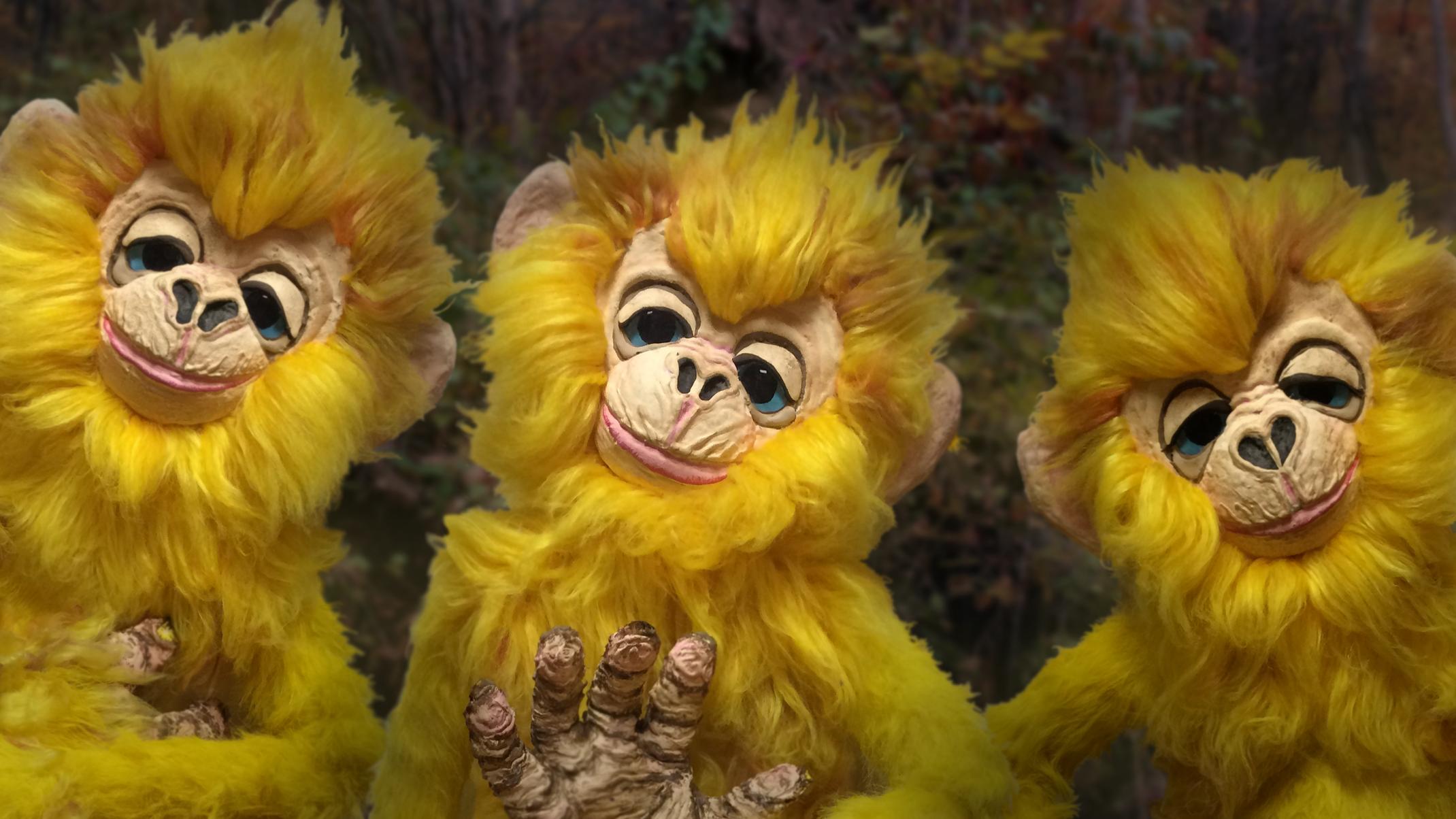 Mullin Monkeys.png
