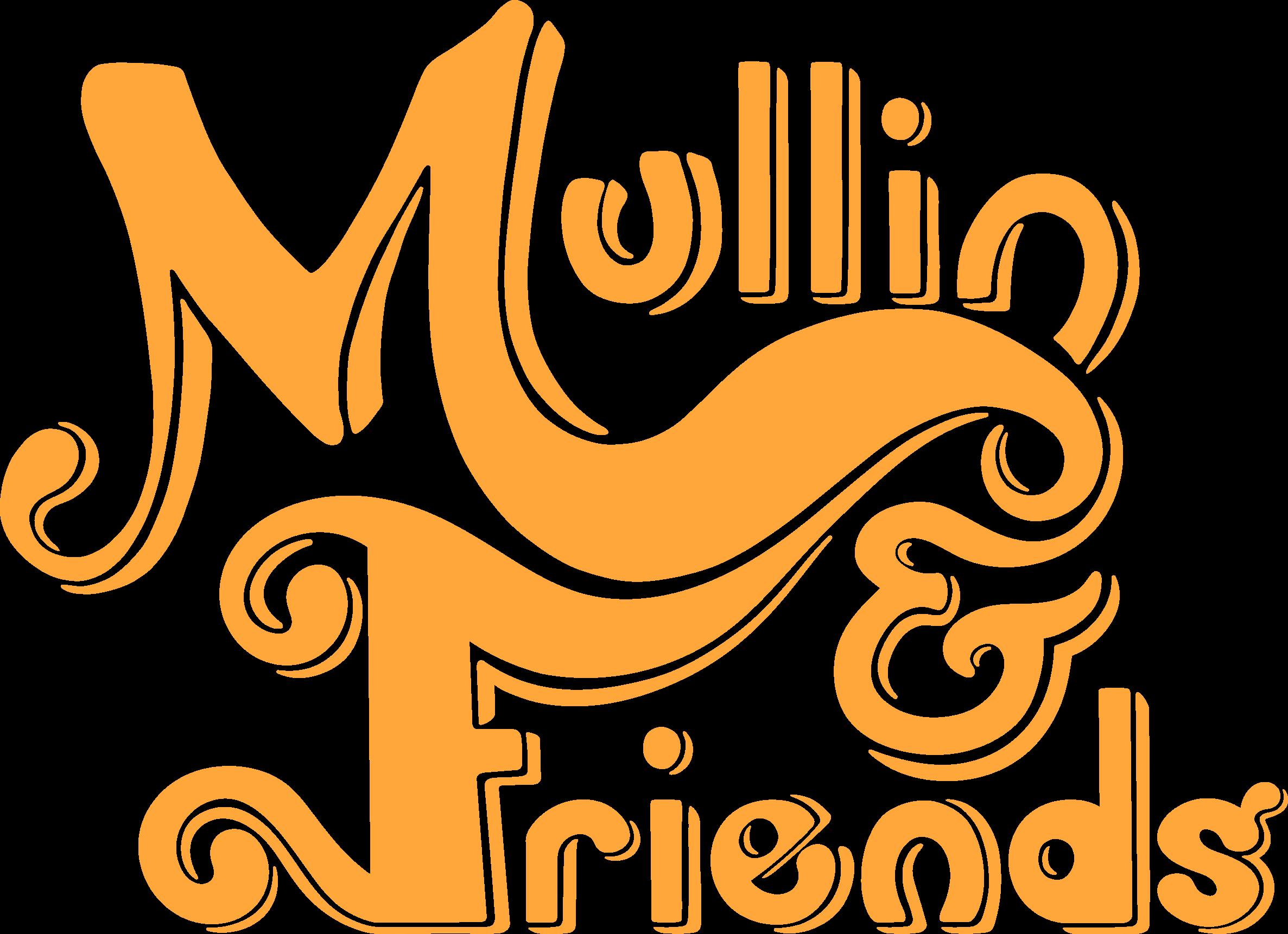 Mullin & Friends.png