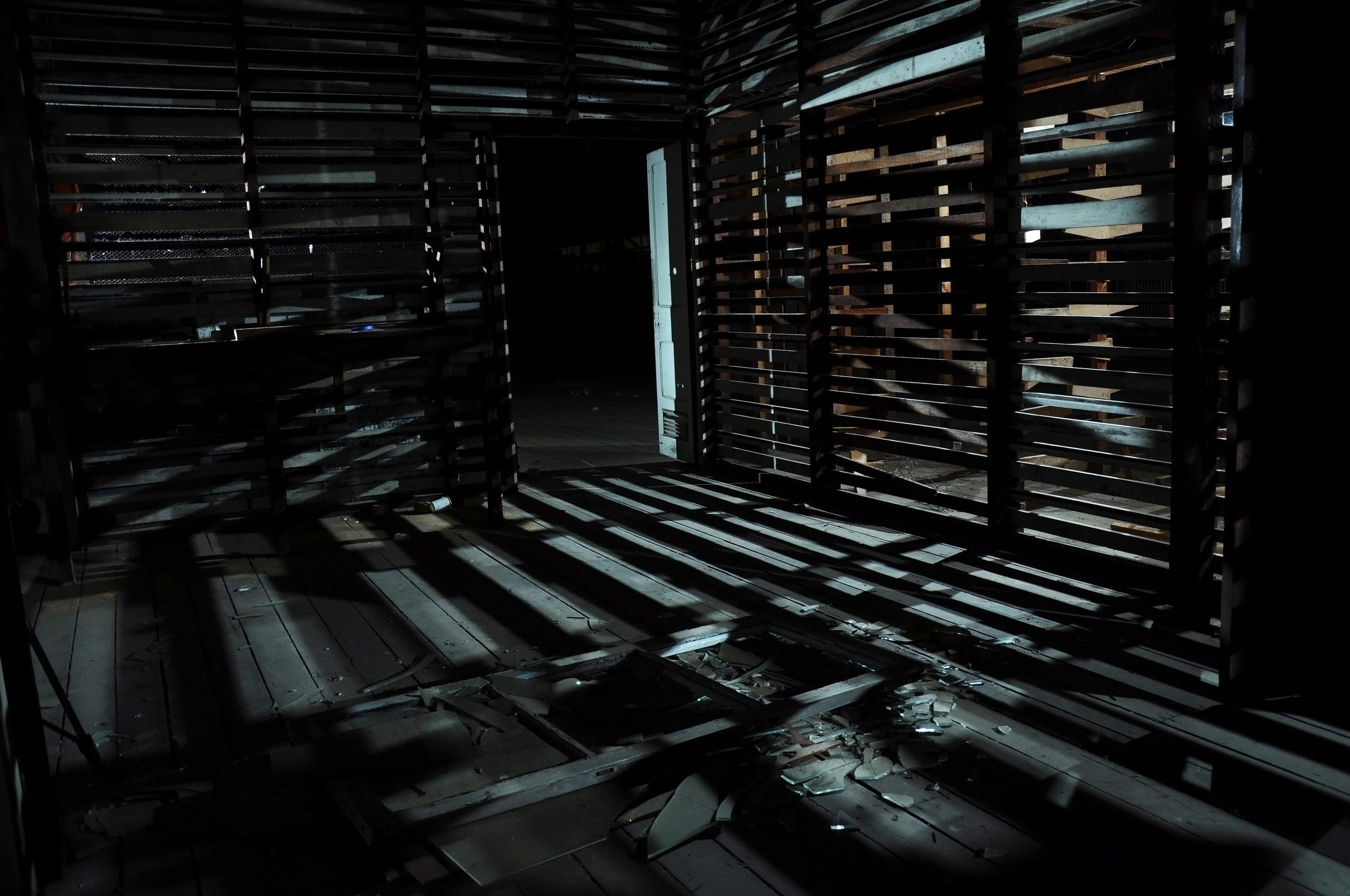 Shattered Room.jpg