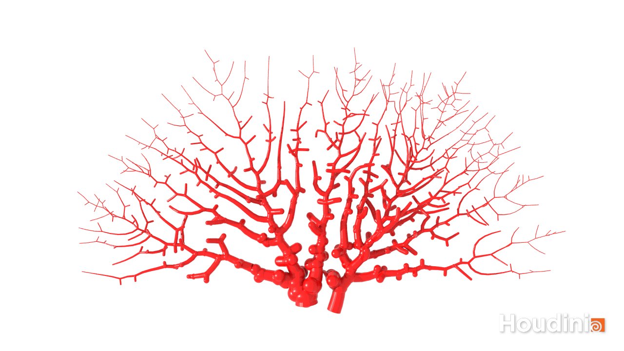 tree4.png