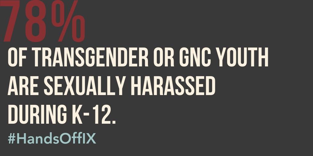 HandsOffIX-TransGNC-Twitter.jpg