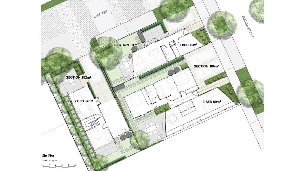 13-site-hobsonville-land-company.jpg