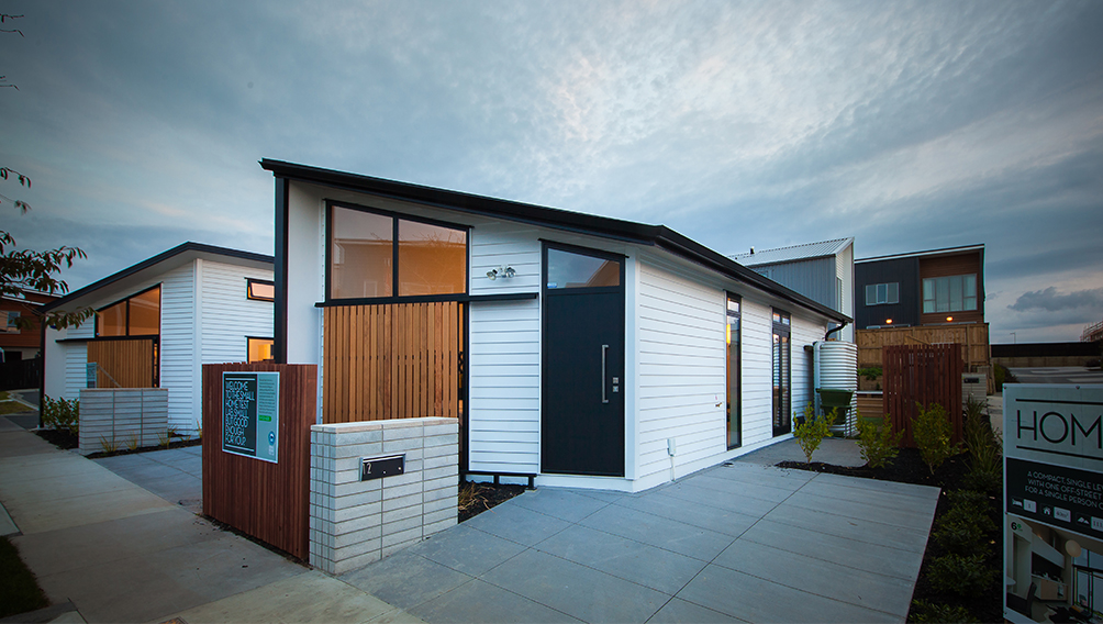 1-axis-small-homes-hobsonville-aw.jpg