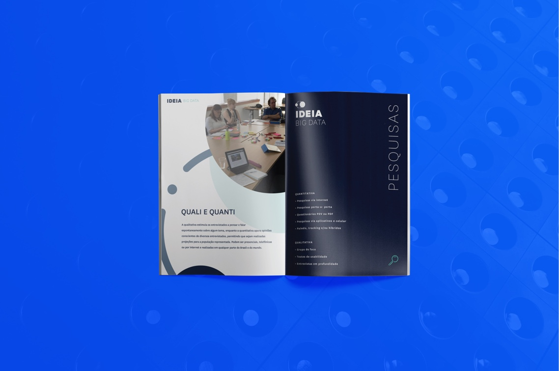 newbranding5.jpg