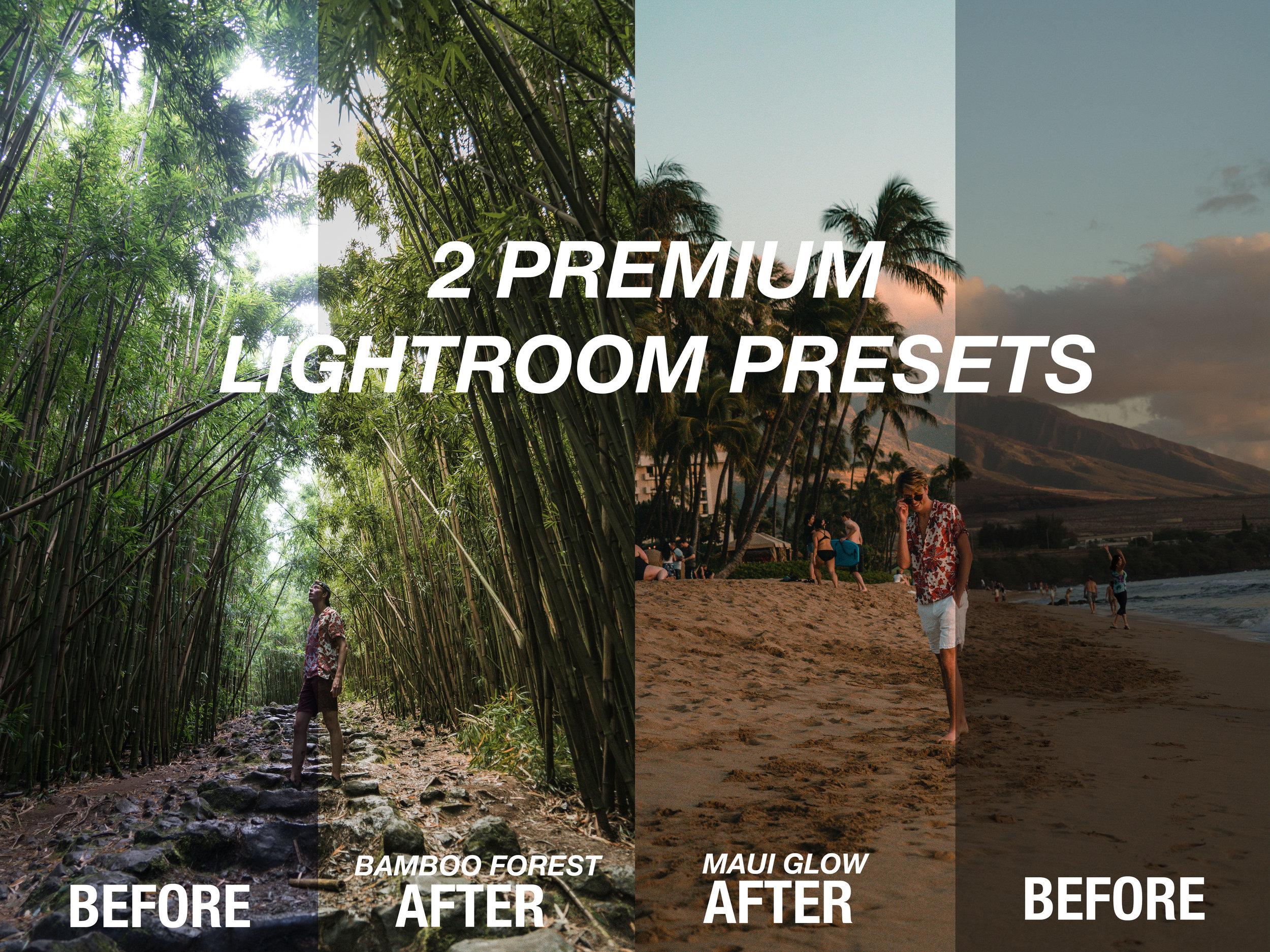 smallerlightroompresets.jpg