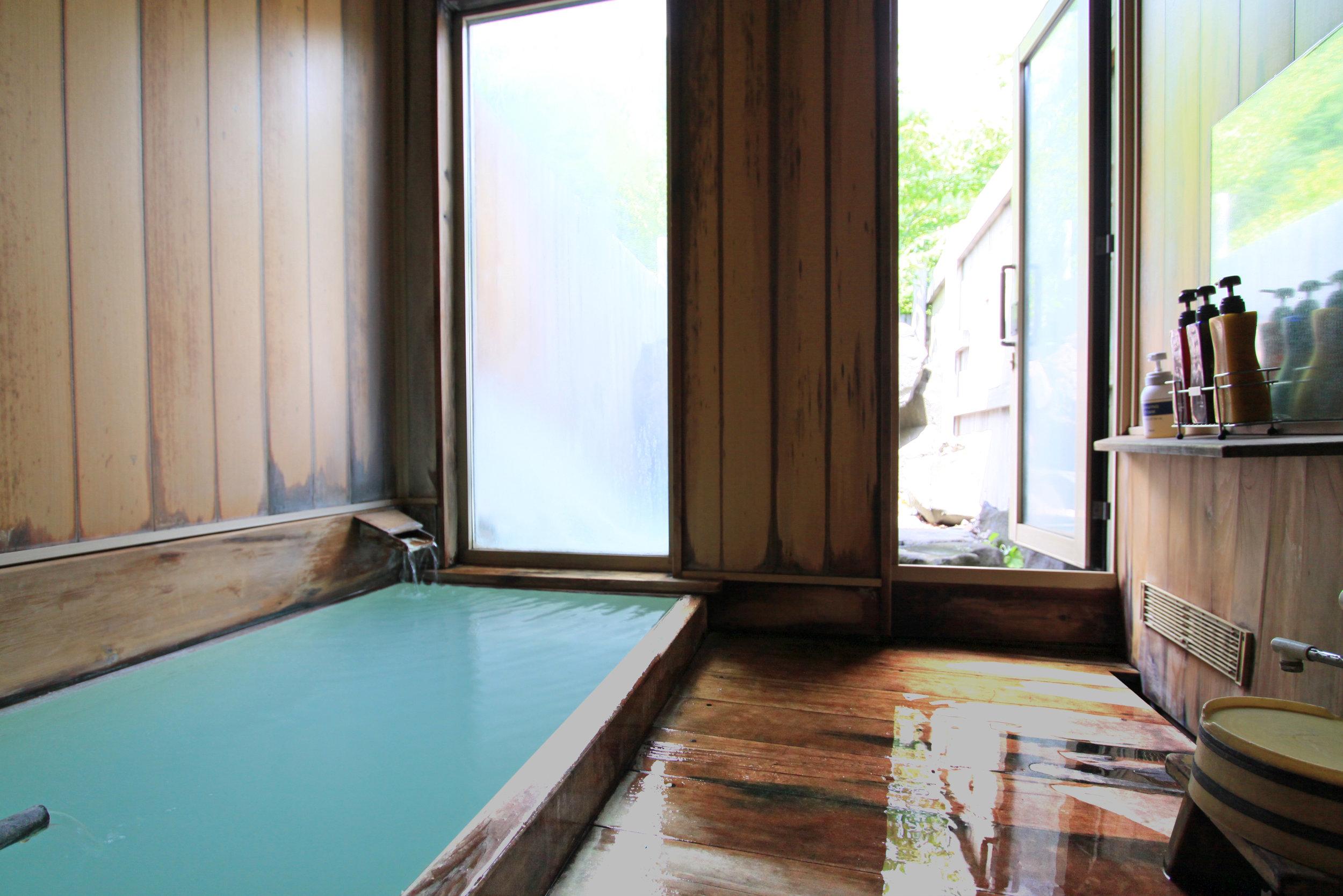 Mitsuru Okunada - image025.jpg