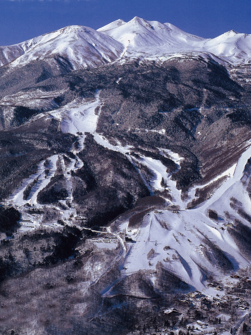 乗鞍高原温泉スキー場06.jpg