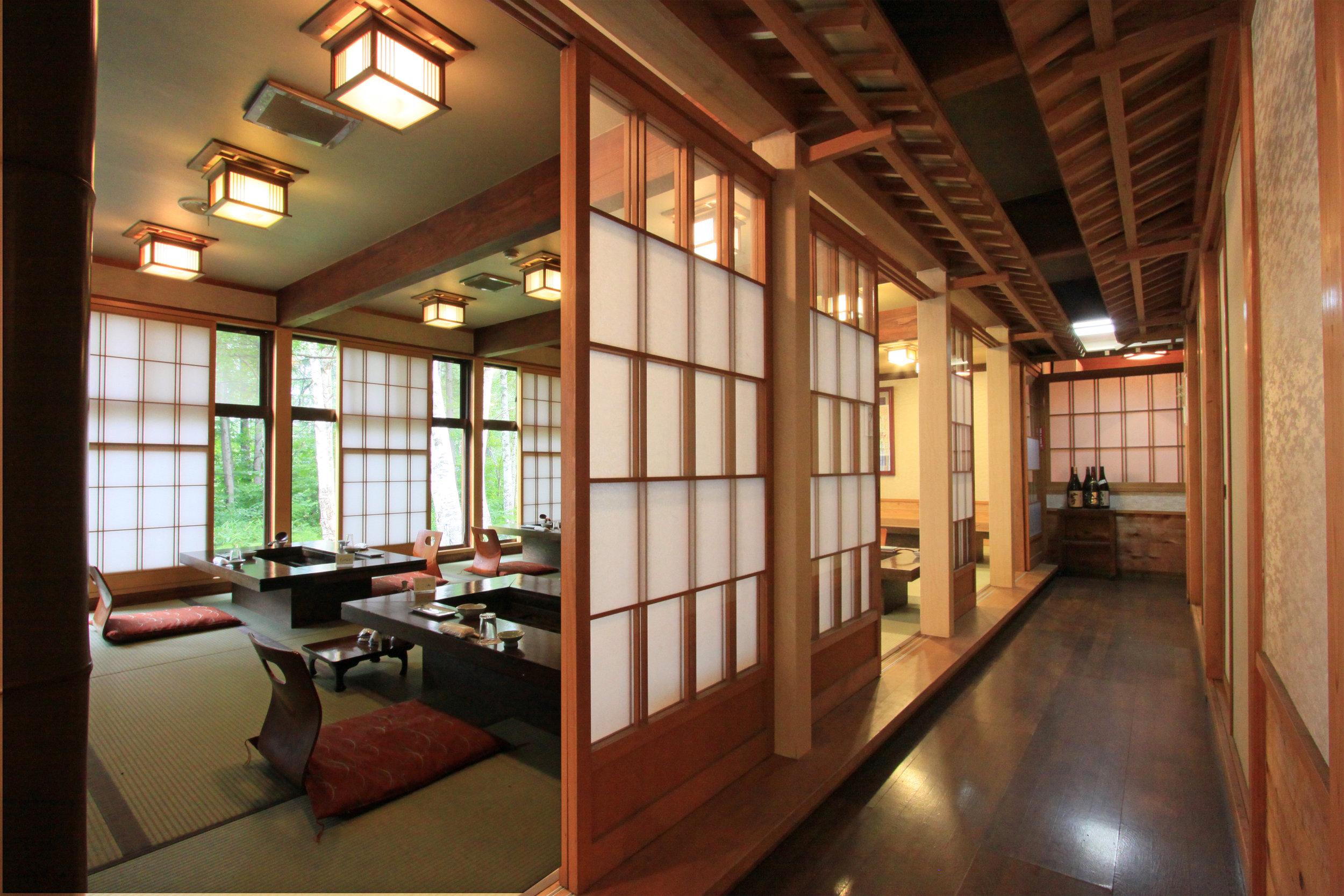 Mitsuru Okunada - image030.jpg