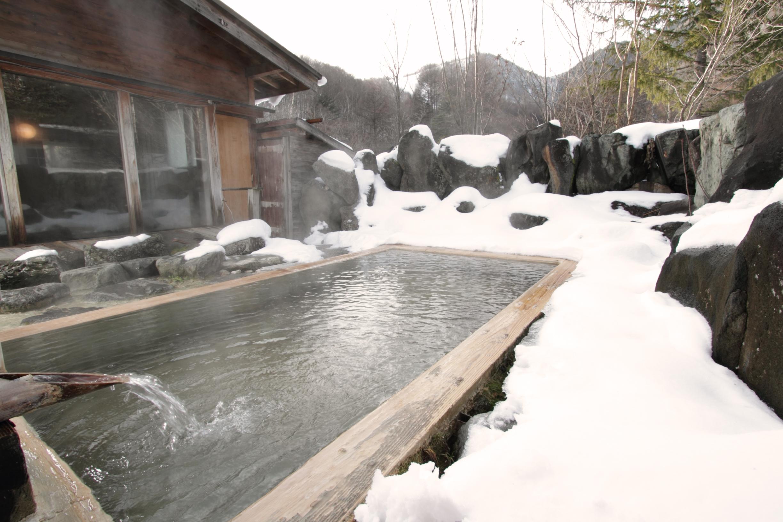 冬露天昼.jpg