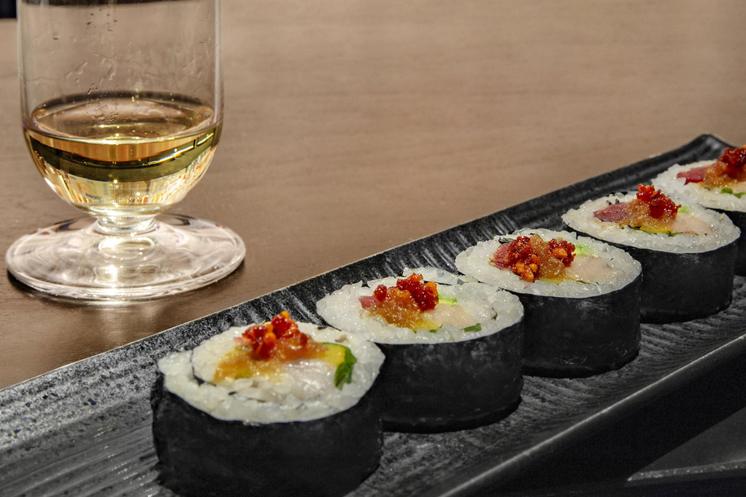 SushiWhisky.jpg