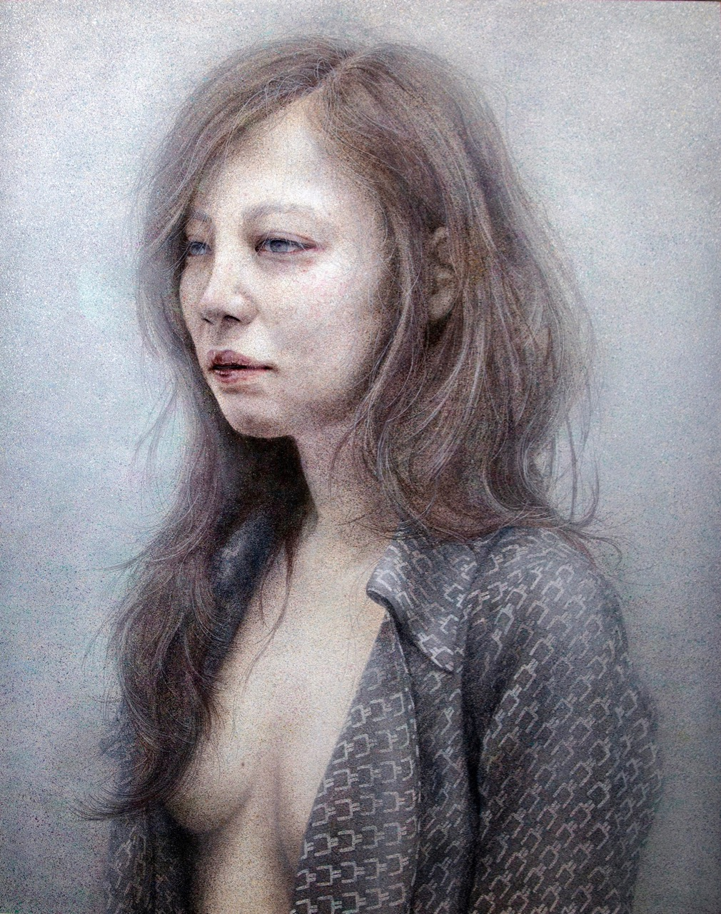 NACHI Satoko
