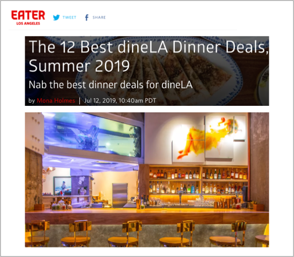 2 EATER JULY 2019.png