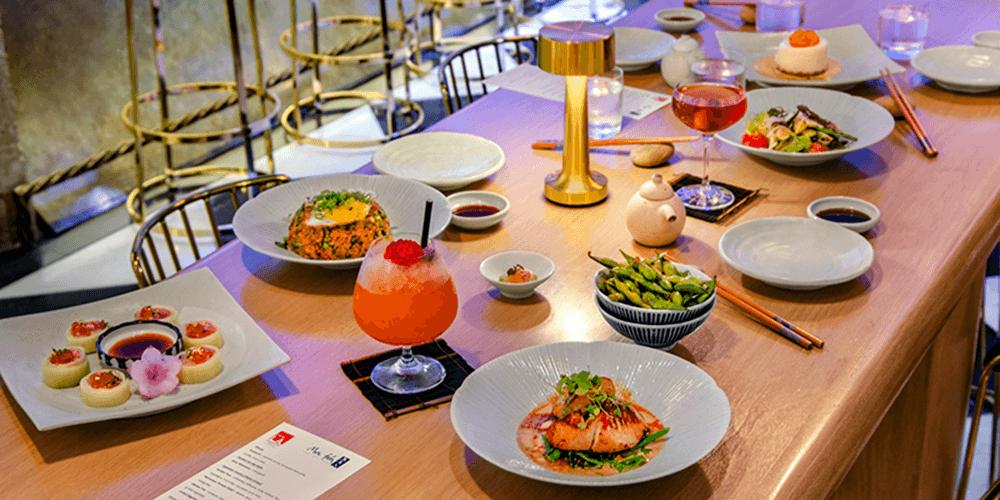 Dine LA Table_.png
