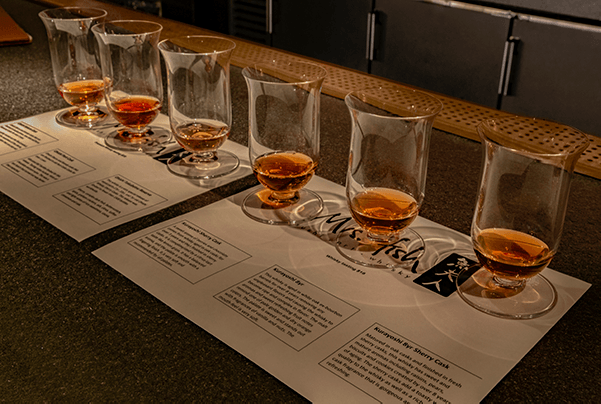Whisky Flight Tasting Glasses with Menu Web.png