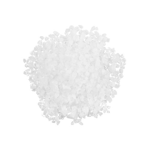 Ácido clorhídrico 37%  SOda cáustica Escamas  Soda Cáustica Perlada  Soda Cáustica 30%  Soda Cáustica 50%  Resina rh sci-20