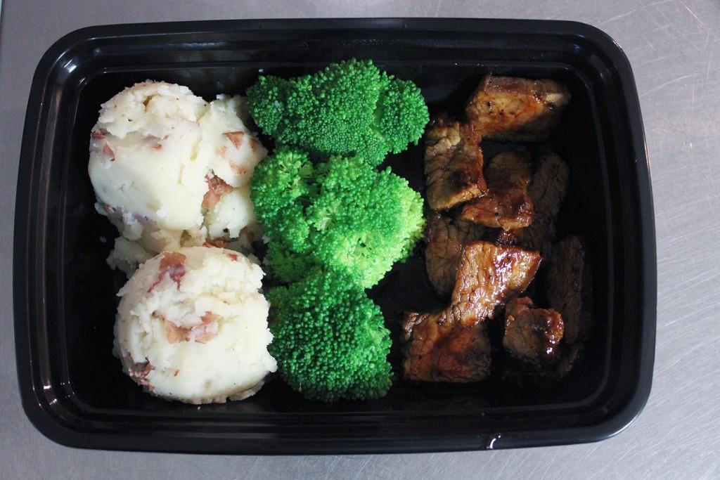 Meal-5-1024x683.jpg