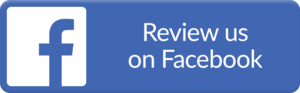 facebook_review_button.png