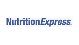 nutrition-exp-logo.png