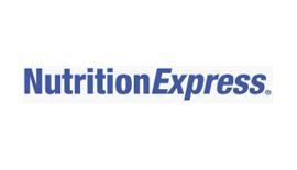 nutrition-exp-logo.png
