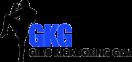 logo_aebcf13d046506eacd9ba295328e3697_1x.png