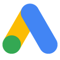 logo_Google_Ads_192px.max-200x200-2.png