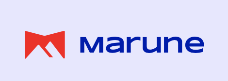65,000+ Mobile App Installs with under a $1.8 CPI - Indigital Technologies used Apple Search Ads, Google Ads, Facebook & Instagram Ads to boost app downloads for Marune, a Brazilian Jiu Jitsu training app.
