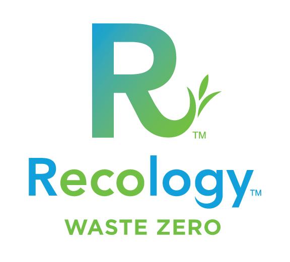 Recology Logo_4C.JPG