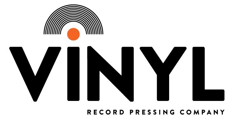 VINYL-logo-2.jpg