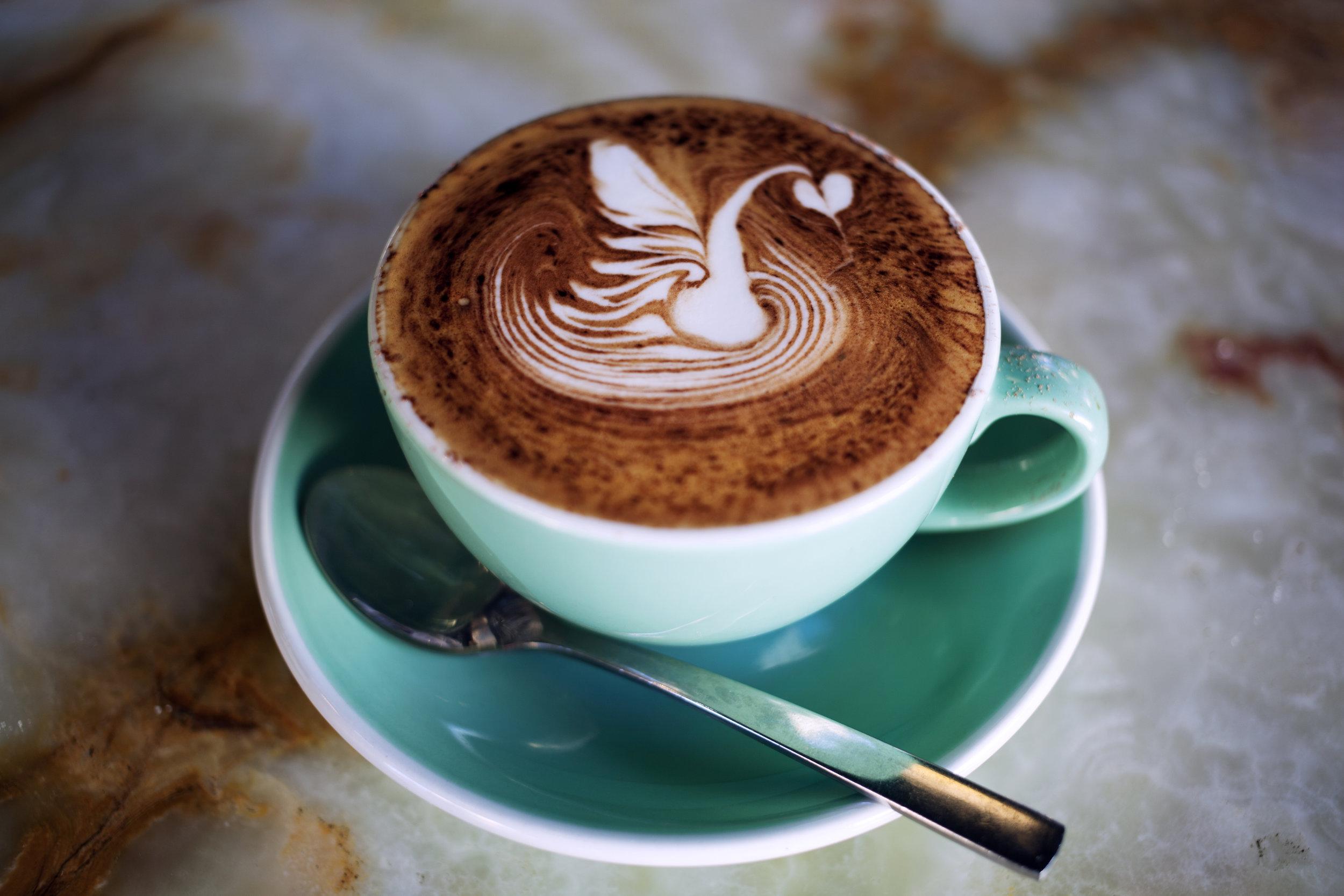 Coffee Swan.jpg