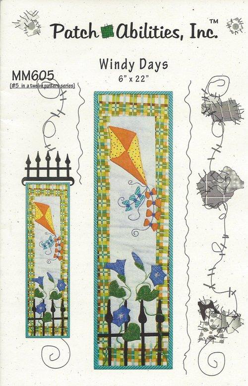 Annastore 8 St/ück Lampions aus Papier zum H/ängen /Ø 20 cm